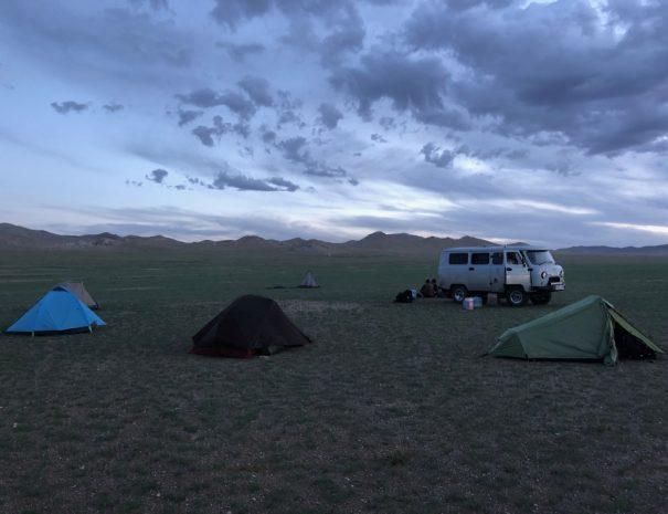eastern_mongolia_2