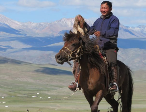 horsetrek_10