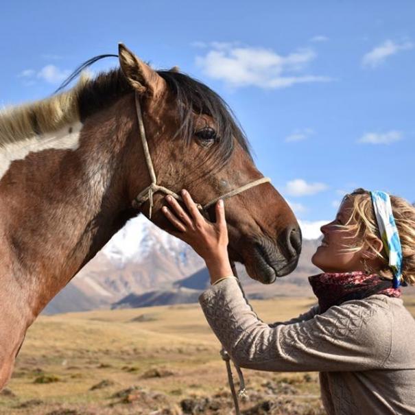 tamar-valkenier-horse